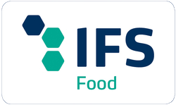ifs-logo-food